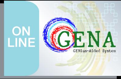 GENA-ICON1