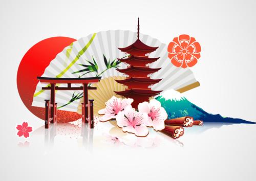 Japan-2