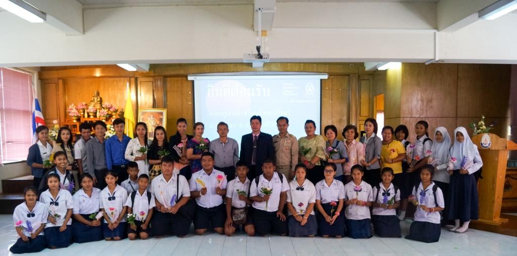 huyang (143 of 143)