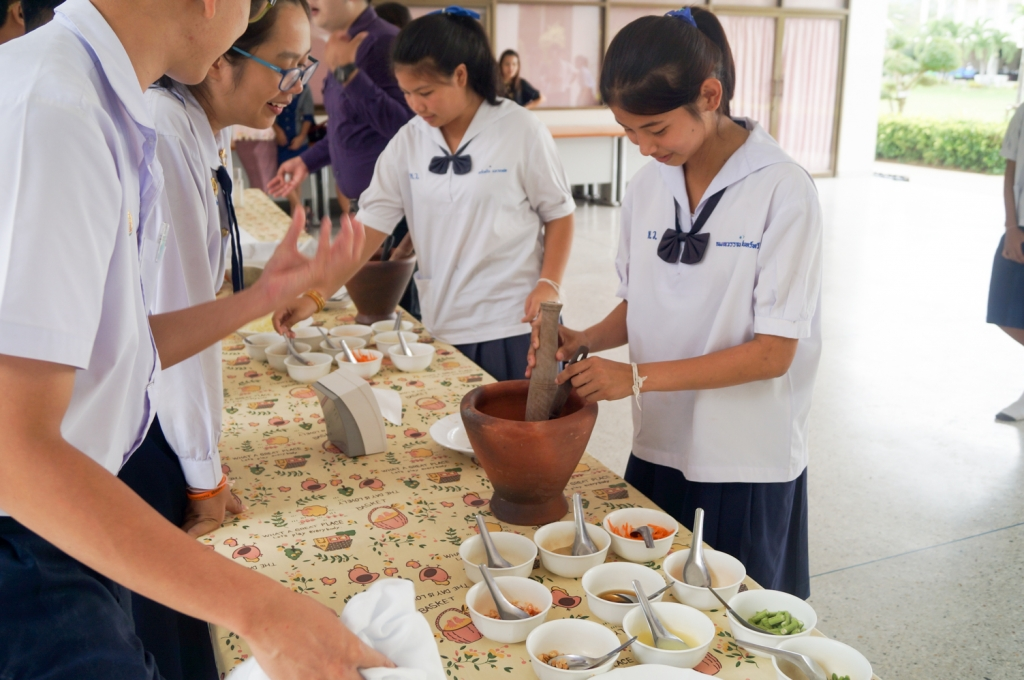 huyang (37 of 143)