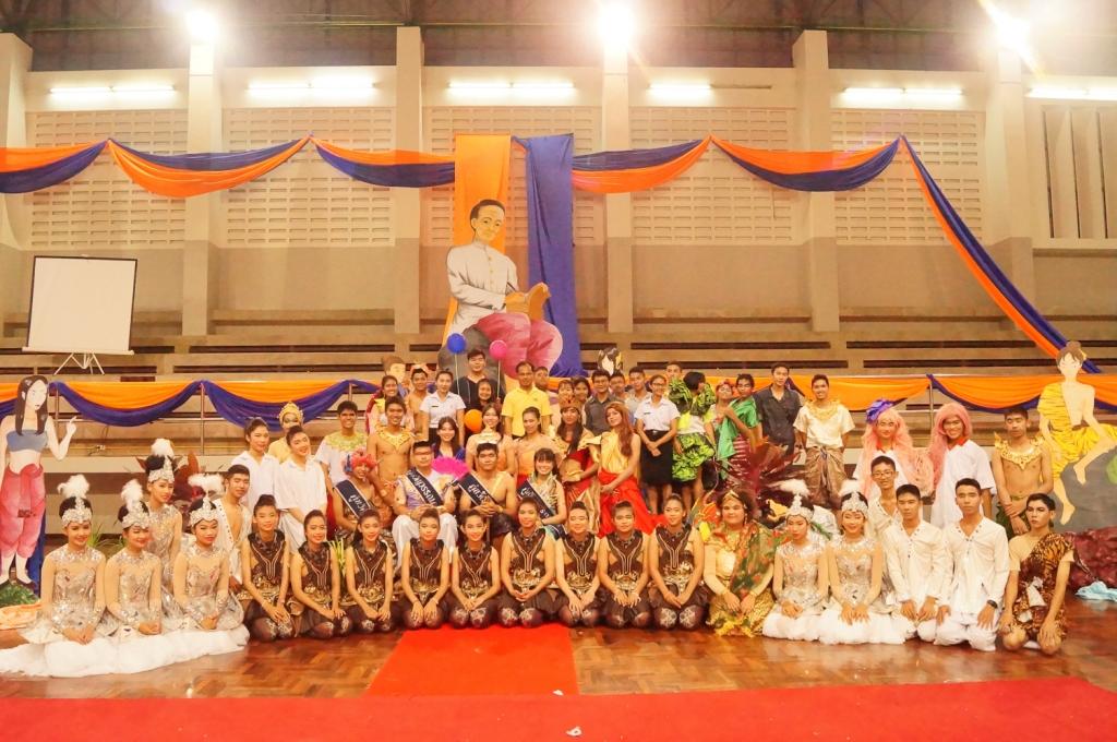 thai (101 of 102)